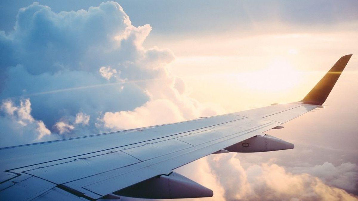 Tasa medioambiental a la aviación: Europa considera aplicar un impuesto al queroseno