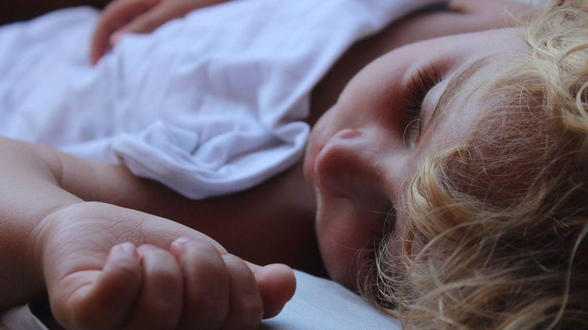 Consigue dormir fresco en verano y evita el calor con estos consejos