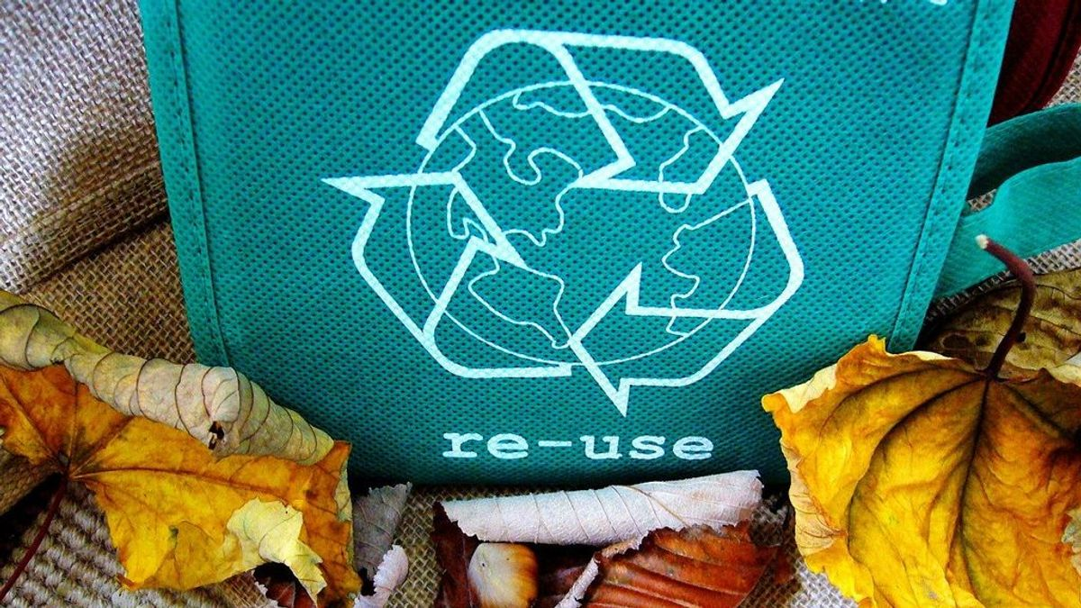recycle-57136_1280