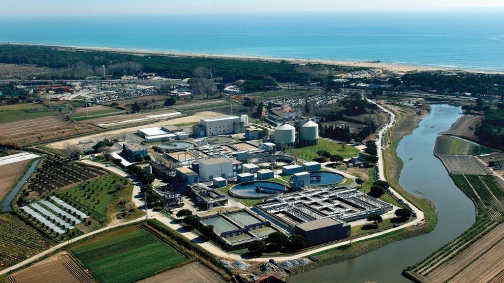 """La OMS señala que """"todavía no hay pruebas suficientes"""" de que estudiar las aguas residuales sea útil contra la COVID-19"""
