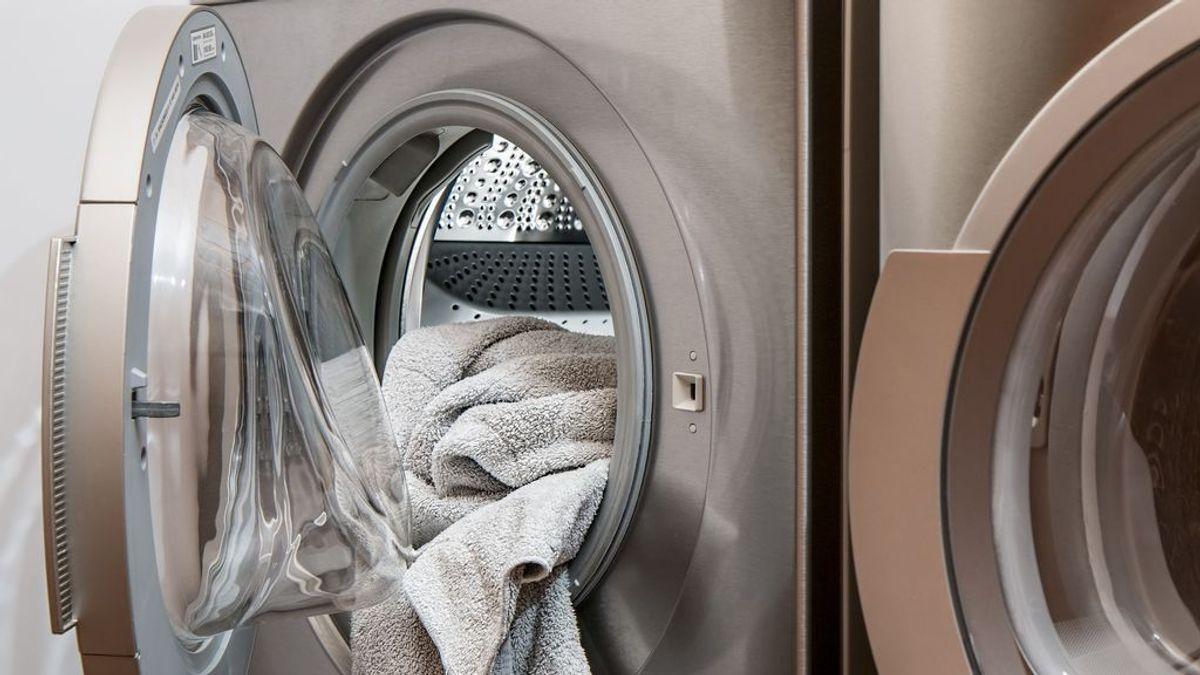 Consejos para quitar las manchas de sudor de la ropa de forma efectiva