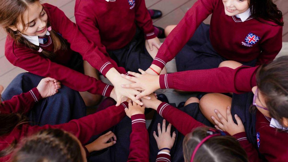 Los mejores colegios privados de Valencia