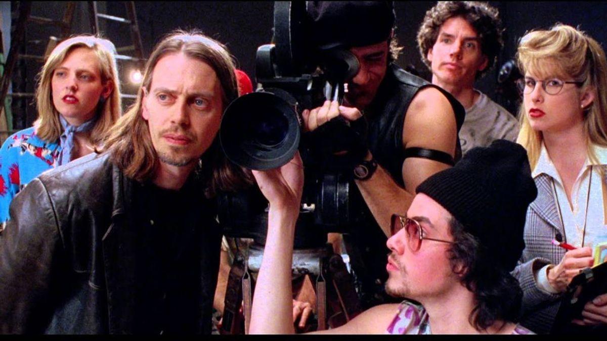 Test de cine: demuestra cuánto sabes sobre el séptimo arte