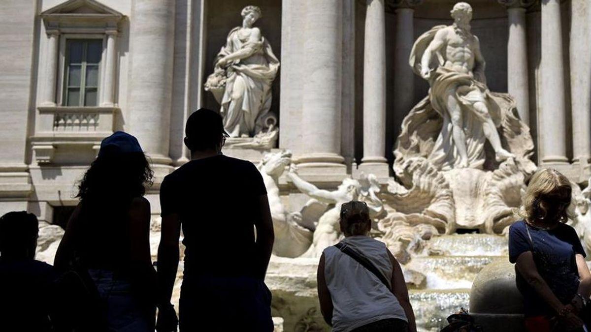 La semana más crítica en Italia: endurecen las medidas contra el ocio nocturno