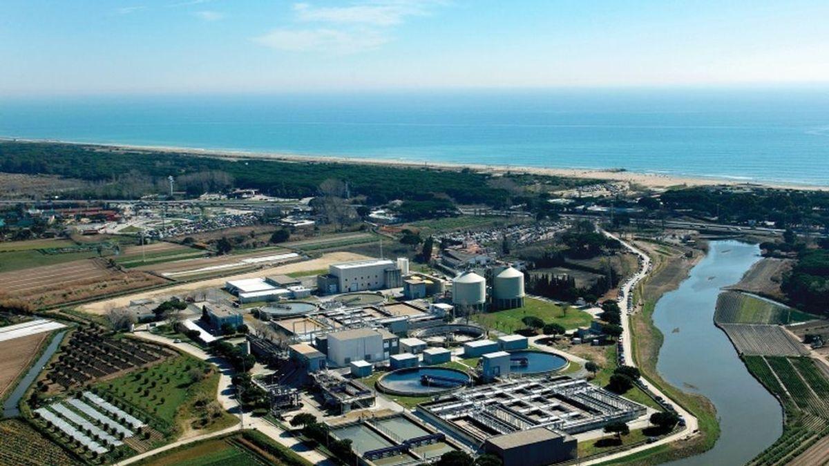 """Analisis de aguas residuales en busca de covid-19: la OMS advierte que no hay """"pruebas suficientes"""" de su utilidad"""