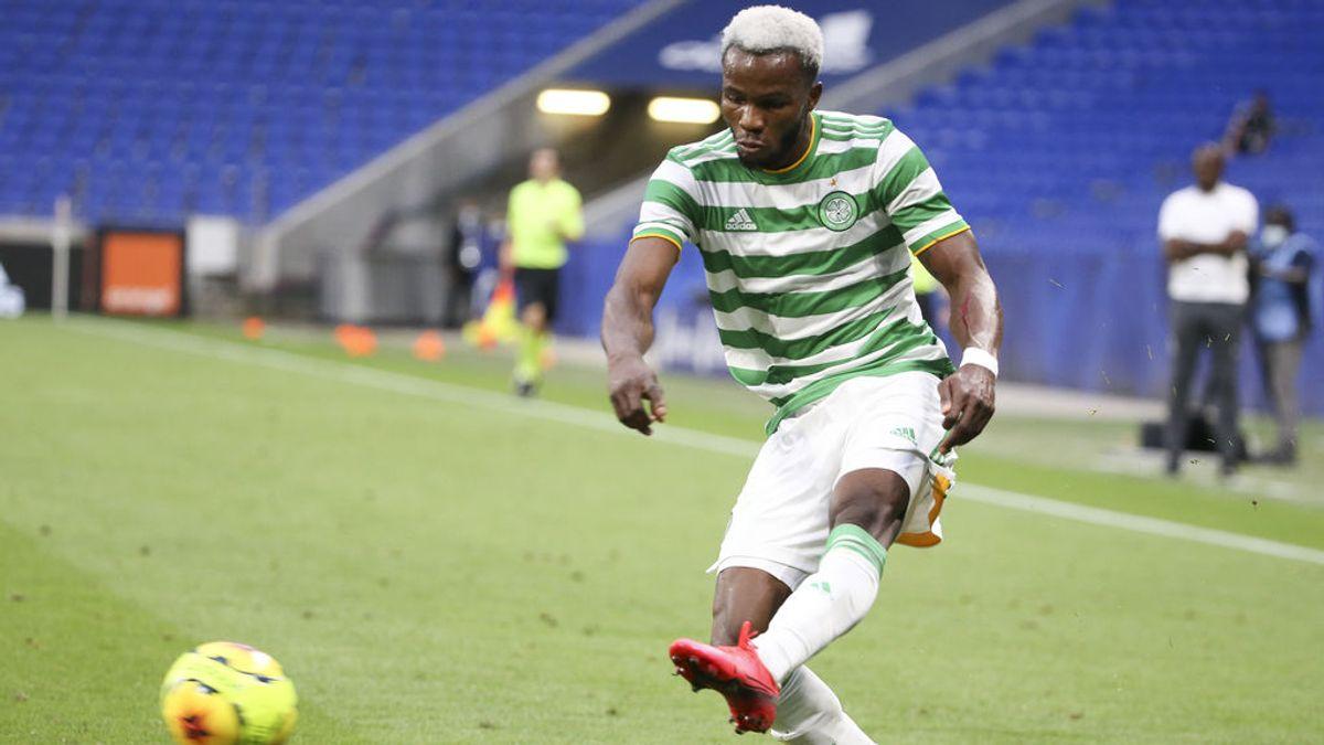 La Liga escocesa, en el aire tras saltarse la cuarentena un jugador que volvió de pasar unos días en España