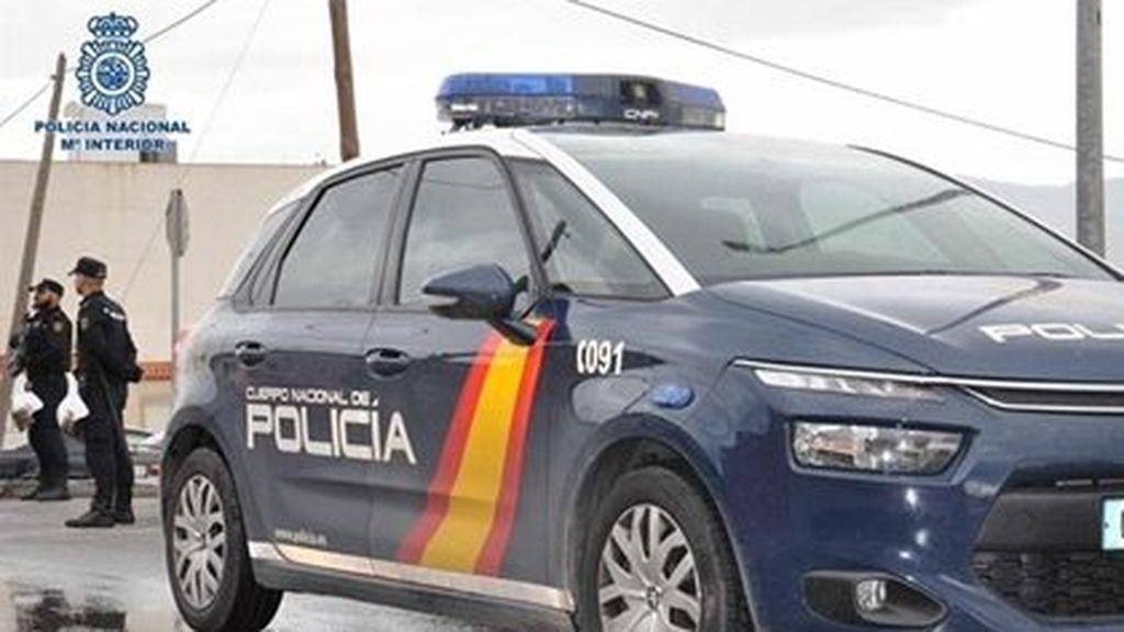 El crimen machista de La Línea elevan a 27 las mujeres asesinadas en lo que va de año