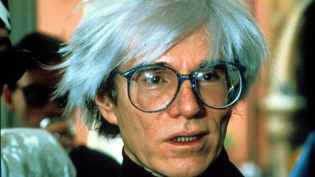 Jared Leto encarnará a Andy Warhol en una película biográfica sobre el artista