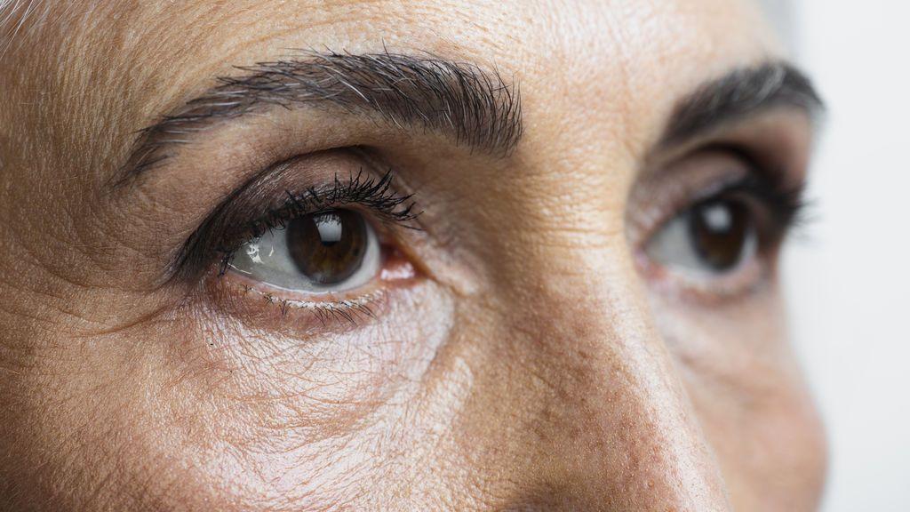 El tamaño de las pupilas, un factor clave a la hora de predecir la muerte por insuficiencia cardíaca