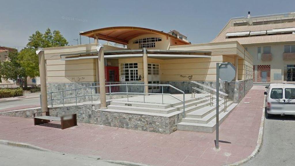 Cierra el consultorio de La Algaida: sin médicos por amenazas y coacciones