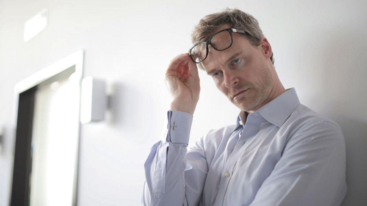 Causas y tratamientos de la balanitis en hombres, una enfermedad común del pene