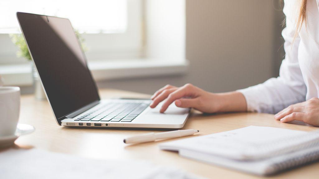 La carta de presentación puede ser un factor diferencial para encontrar trabajo.