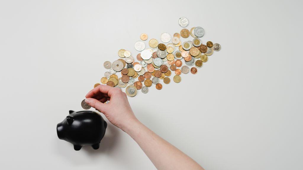 El préstamo y el crédito suelen confundirse aunque tienen diferencias destacables.