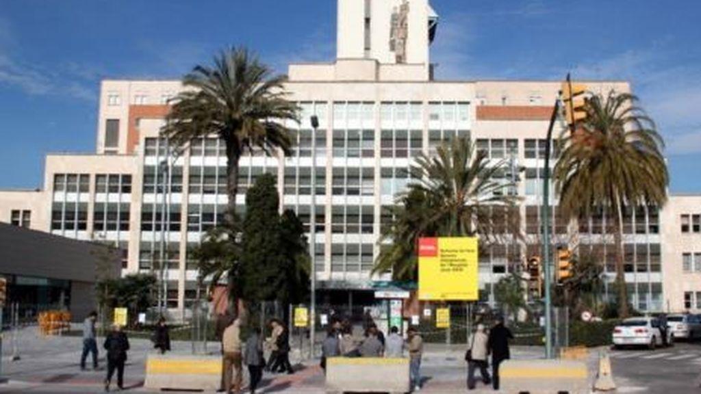 Investigan  la muerte de una niña positiva en Covid-19  en Tarragona