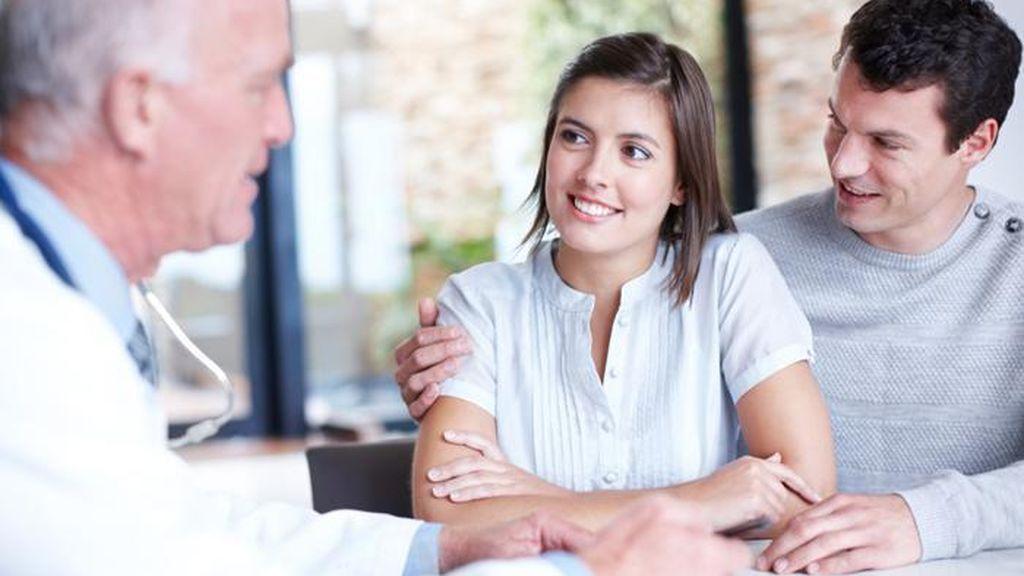 La betaespera es ese periodo que va desde el tratamiento de reproducción asistida hasta el test de embarazo.
