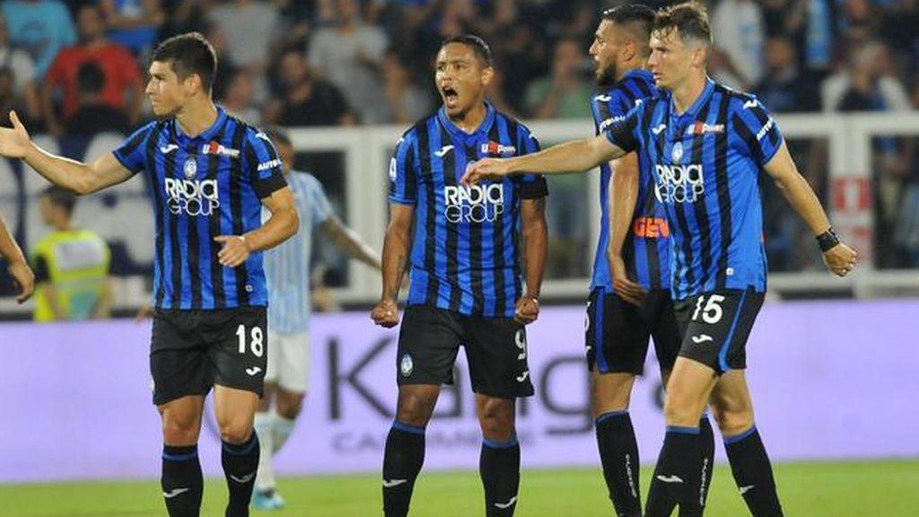 muriel_celebra_uno_de_sus_goles_ante_el_atalanta_001