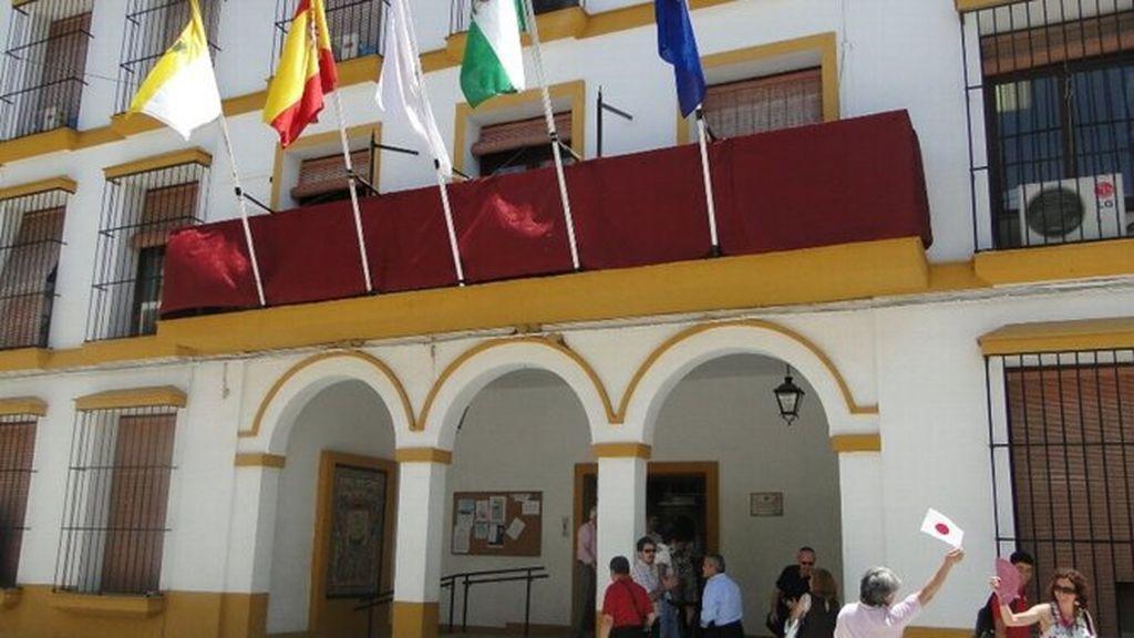 Salud investiga varios casos de meningoencefalitis en la provincia de Sevilla