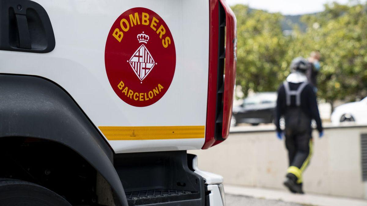 """Las víctimas del bombero 'voyeur' piden su expulsión: """"La justicia vuelve a poner el foco en la víctima y no en el culpable"""""""