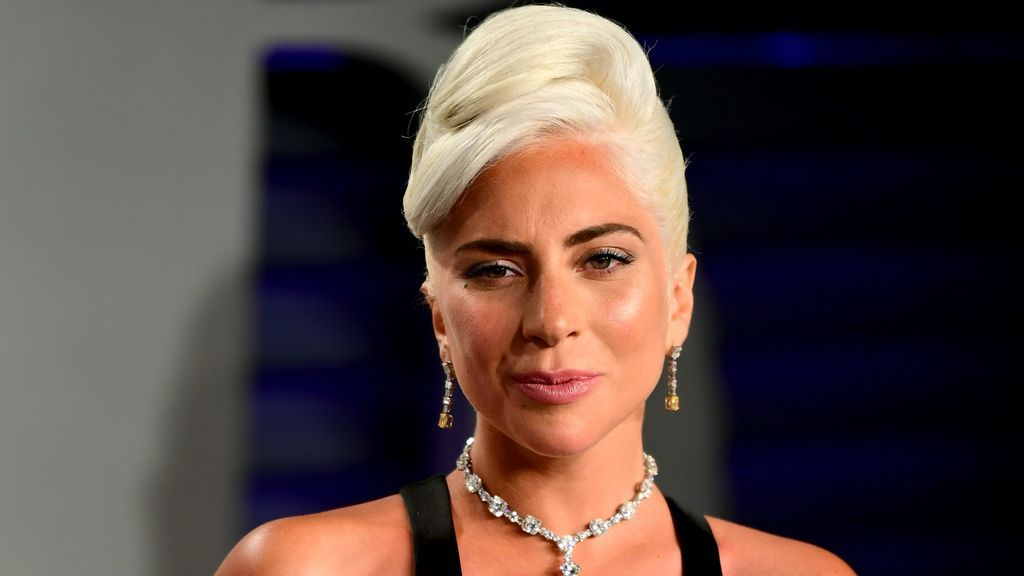 """Lady Gaga confiesa que toma medicación antipsicótica: """"No siempre puedo controlar las cosas que hace mi cerebro"""""""