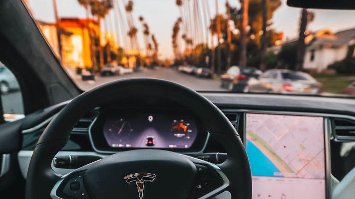 Limpiaparabrisas inteligentes de Tesla: ¿son realmente ilegales?