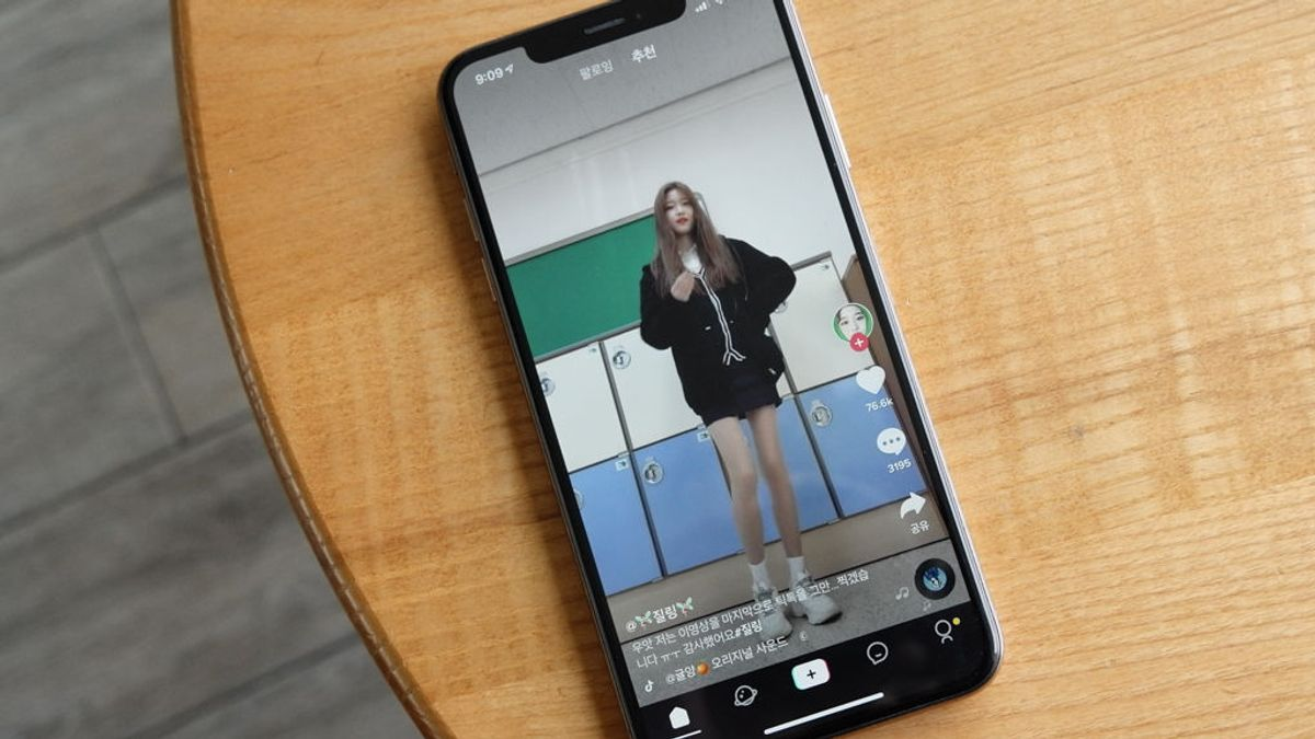 Clones, TikTok y mucho ritmo: instrucciones de uso para el filtro más viral de la red social china