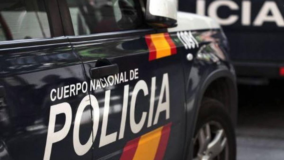 Detienen a una menor por pegar e insultar a una niña de 13 años por ser hija de un Guardia Civil de Palma