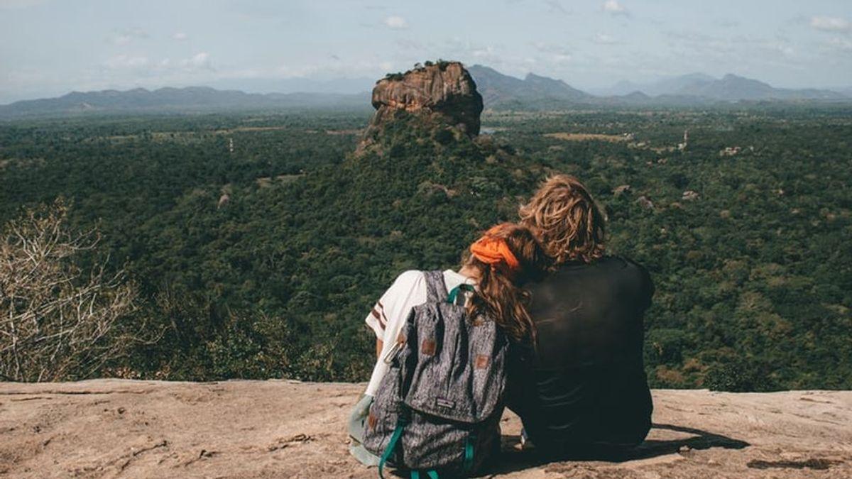 Tips para disfrutar de las primeras vacaciones con tu pareja