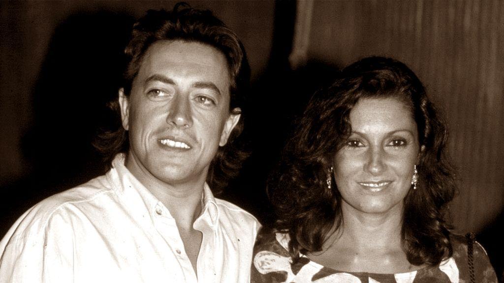 Neyra y Carmina Ordoñez