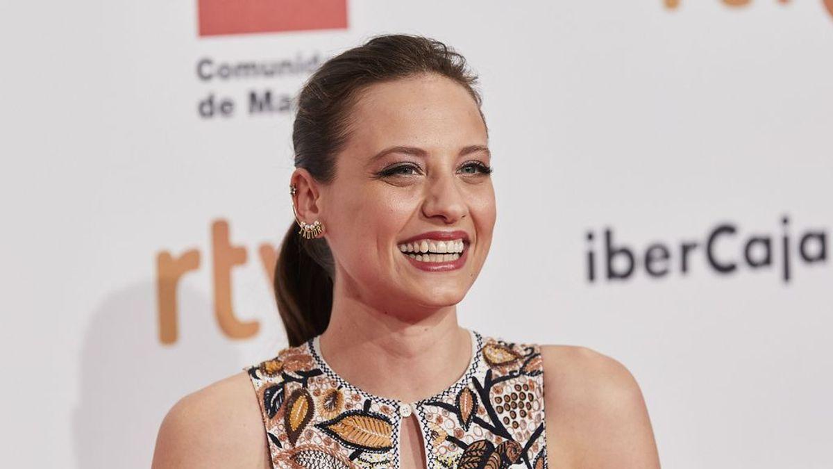 Laura Gallego critica la falta de experiencia del casting para la serie de su famosa saga 'Memorias de Idhún'