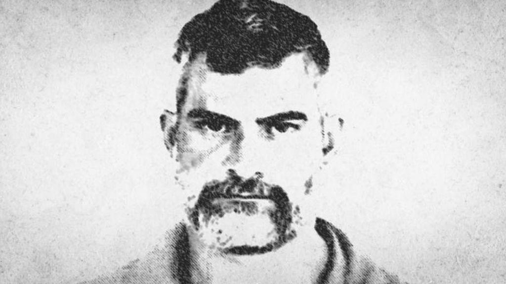 Asdrúbal, exmarido de Bibiana Fernández, podría haber sido detenido en cuatro ocasiones en Estados Unidos