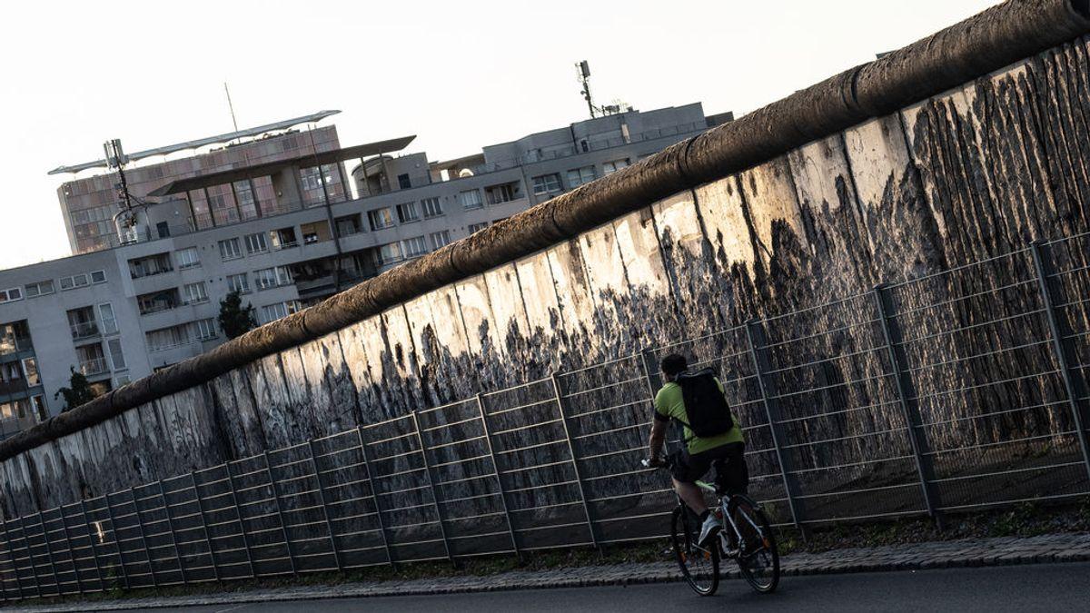 Los contagios en Alemania se disparan hasta los 1.445, la peor cifra desde mayo