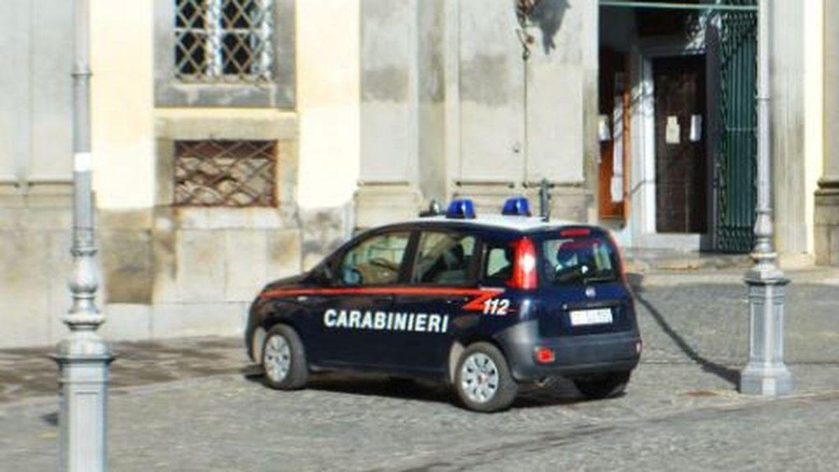 Arrestan en Roma a un hombre que se hacía pasar por director de cine para violar a jóvenes aspirantes a actriz