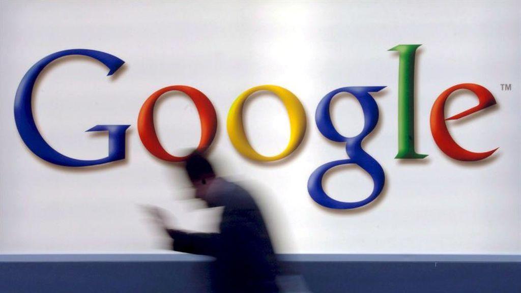 Google añade en sus búsquedas de viajes si hay restricciones por coronavirus