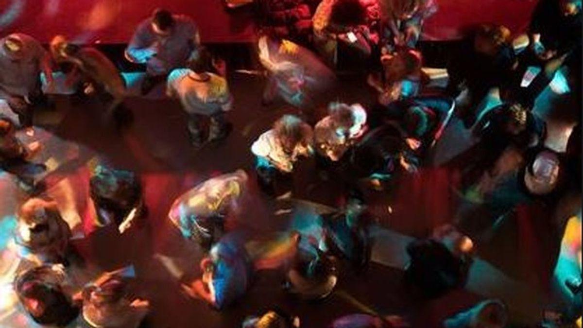 Ultima hora del coronavirus: Sanidad acuerda el cierre de discotecas y la prohibición de fumar en todo el país