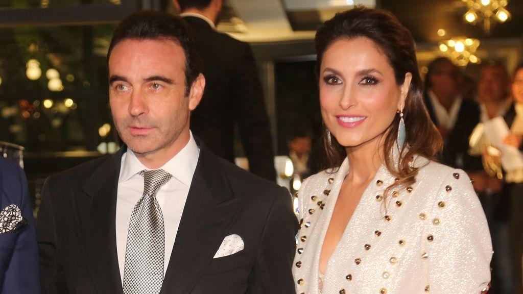 Enrique Ponce y Paloma Cuevas firmarán el divorcio en septiembre: los planes del torero con Ana Soria