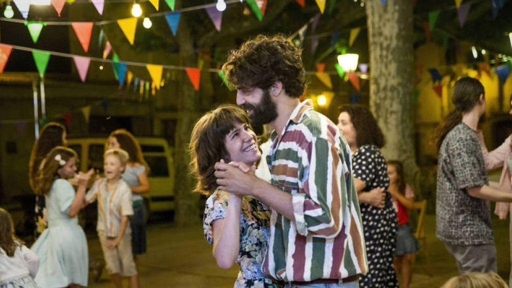 Un verano sin verbenas: de la Paloma al Chúndara, viaje a la memoria de lo que nos perdemos este año
