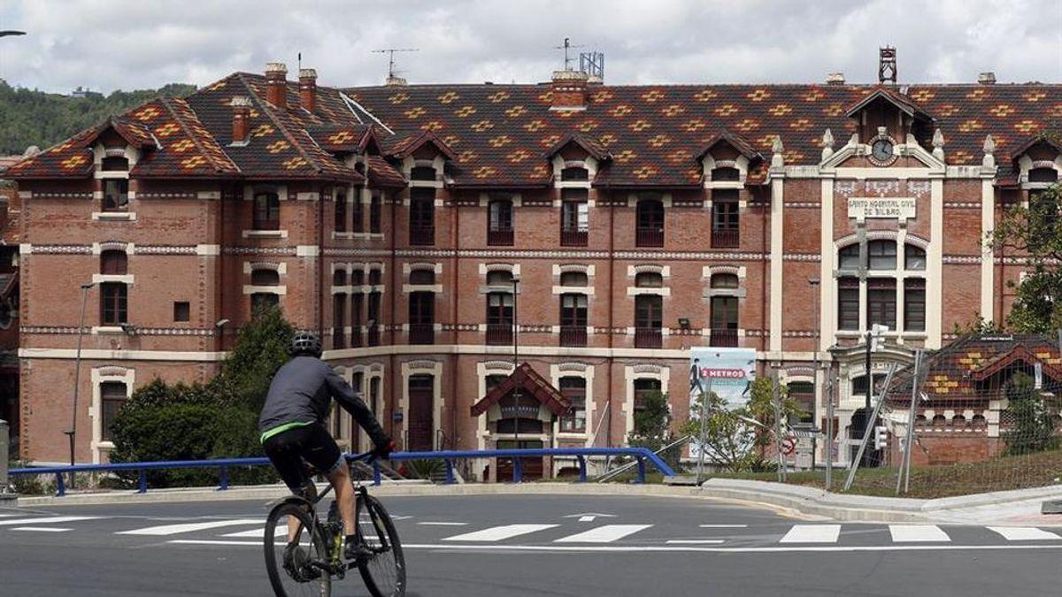 Un experto en salud vasco pide ya microconfinamientos en Euskadi para evitar la propagación del Covid-19