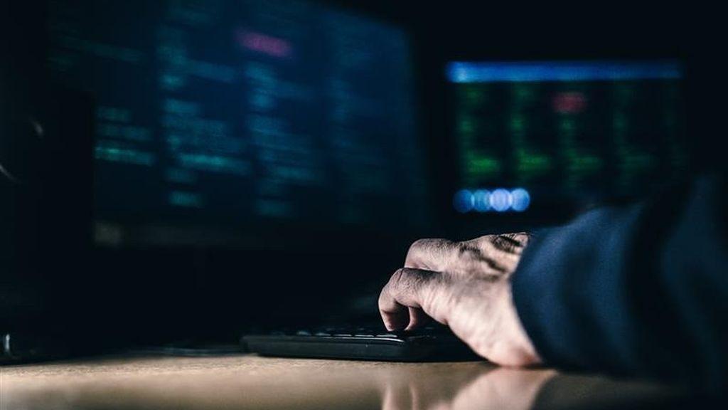 España, a la cabeza del ranking mundial de correos electrónicos peligrosos