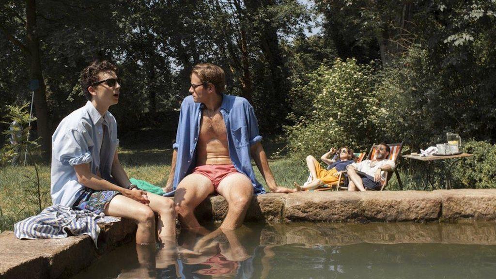 Test: todo el mundo se parece muchísimo a un objetivo de verano según su personalidad