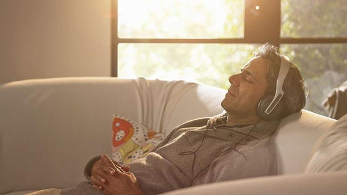 Aliviar el estrés que causa el coronavirus es posible en cinco minutos con estos consejos
