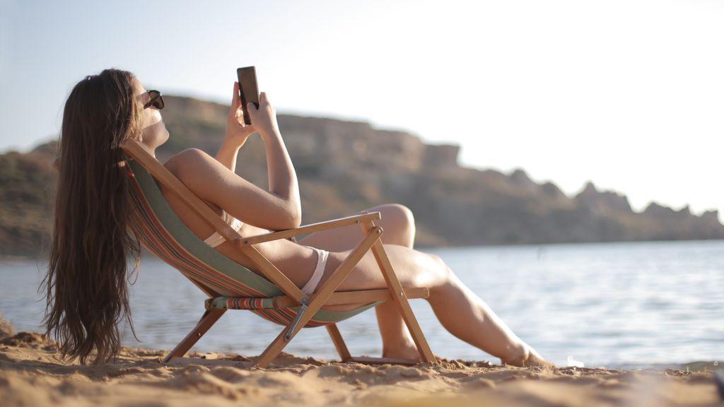 Como evitar que tu teléfono se sobrecaliente y como enfriarlo