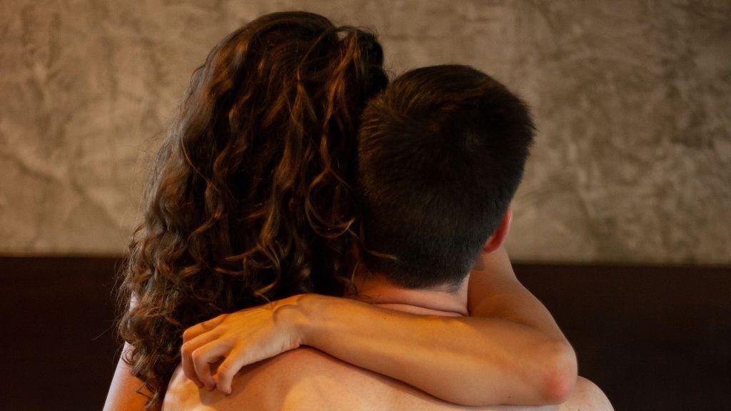 ¿Son algunas posturas sexuales mejores que otras para quedarse embarazada?