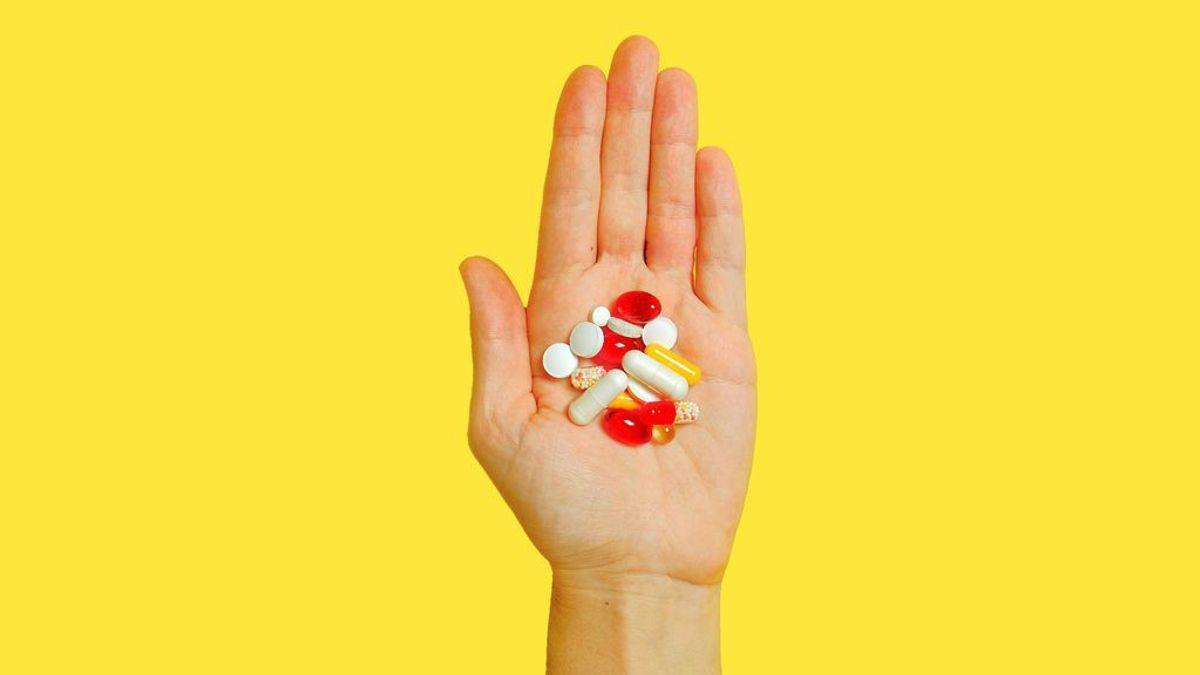 Alimentos ricos en vitamina D, porque es esencial a partir de cierta edad