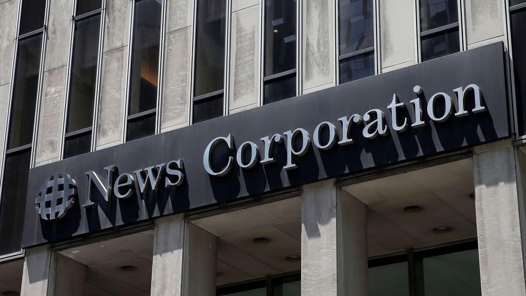 EEUU: Fox News bate récords de audiencia a pesar de los numerosos escándalos que protagoniza
