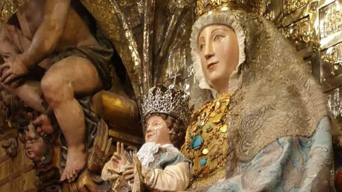 Andalucía se queda sin las celebraciones de verano más importantes por el coronavirus