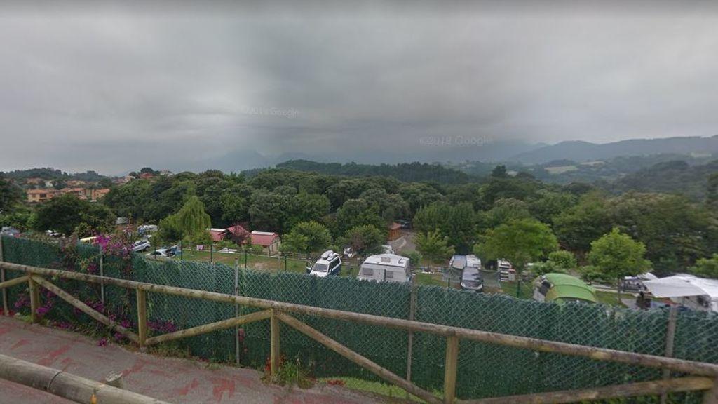 Asturias cita a la clientela de un camping y un bar de Ribadesella para hacerse la prueba PCR