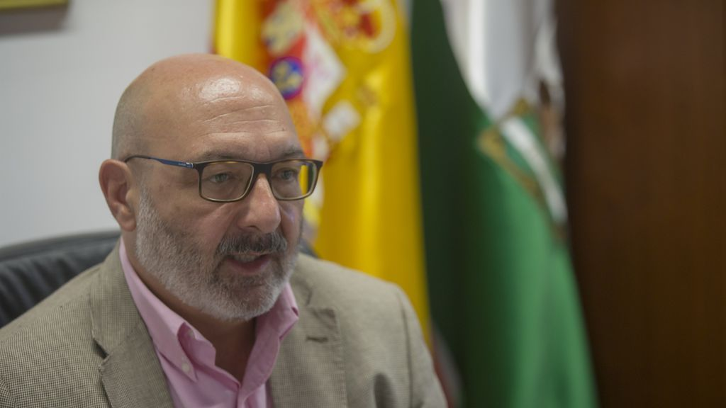 """Vox ve """"descontrol"""" con el inicio del curso escolar en Andalucía que exige """"un cambio"""" en la gestión de Educación"""
