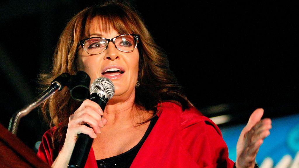 Las mujeres que precedieron a Harris como ticket para vicepresidentas de EEUU