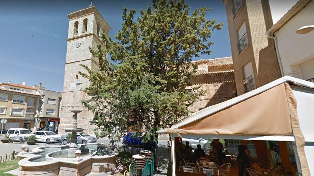 El brote de Villamalea, en Albacete, suma 28 positivos pertenecientes a dos focos