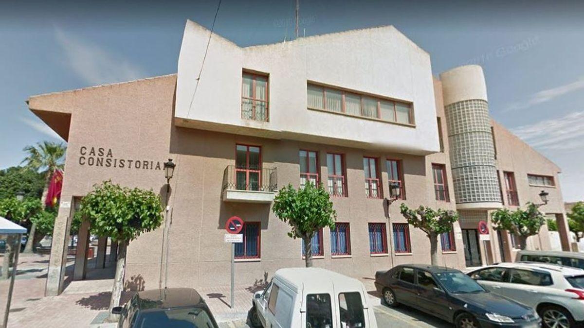 Infectadas 24 personas de la residencia de menores de Alguazas, en Murcia